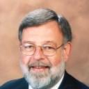 Paul Rupert