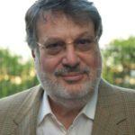 Paul Gumbinner