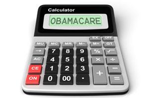 obamacare calculator 300