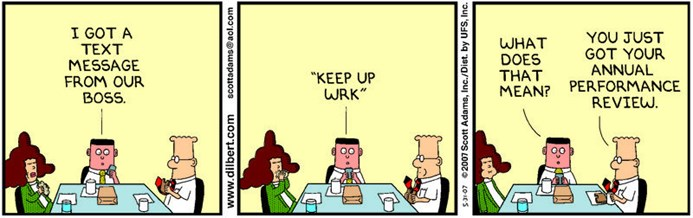 dilbert-performance-review~87912