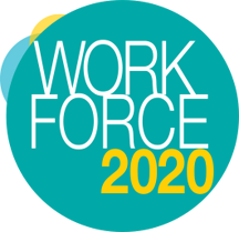 workforce-2020-hub-ockup