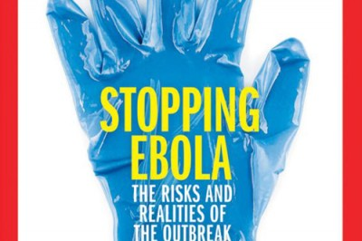 Time-Magazine-Stopping-Ebola