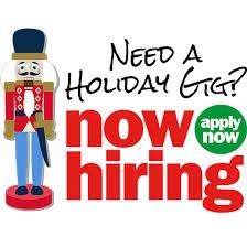 Holiday-hiring_2