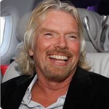 Branson1