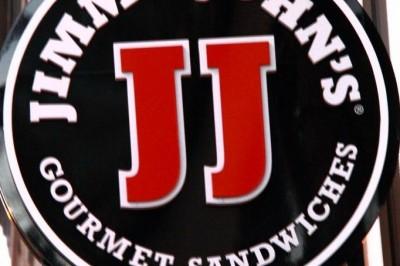 Jimmy-Johns-Circle-Sign