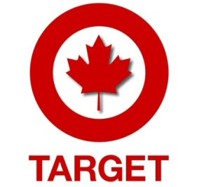 Target-Canada-March-2013-