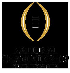 2015_College_Football_Championship_logo