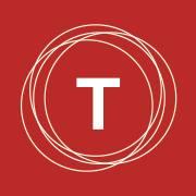 New TLNT