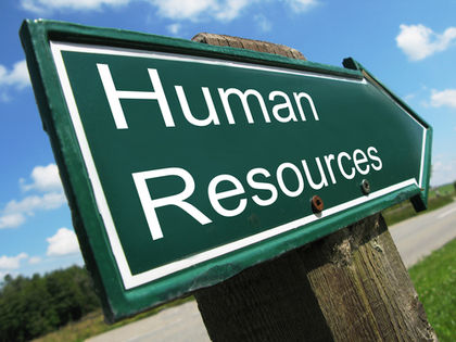 human-resource