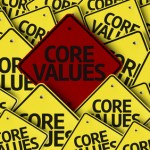 How to Learn and Lead When Personal Values Drive Work Behaviors