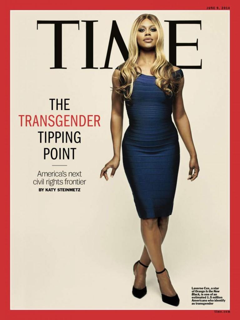 http://s3.amazonaws.com/media.eremedia.com/uploads/2015/03/15173618/transgender-cover-768x1024.jpg