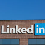 LinkedIn to Acquire Connectifier