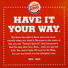 BurgerKing2