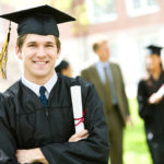 More and More Employers Are Asking: Is That College Degree Really Necessary?