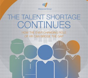 thumb-pdf-tal-shortage-2015