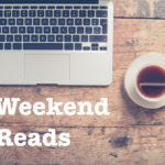 Weekend Reads For Sourcers and Recruiters