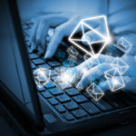 Best of 2015: 6 Productivity Boosting (FREE) Email Tools