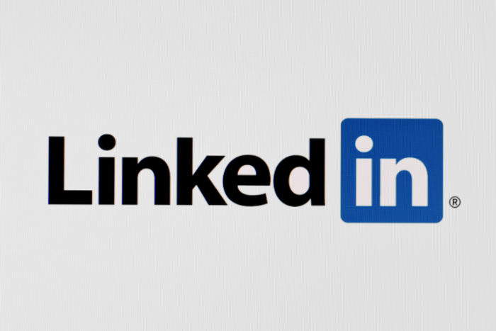 Why Does LinkedIn Need Connectifier?