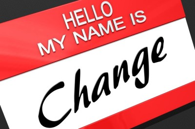 namechange