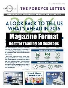 TFL Jan 2016 cover - magazine