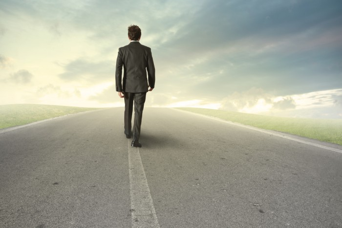 Preboarding stops new hires from walking away from already accepted
