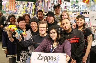 ZapposCultBranding