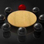 The Best of HR Roundtable: Yes, HR Would Be A Whole Lot Better If …