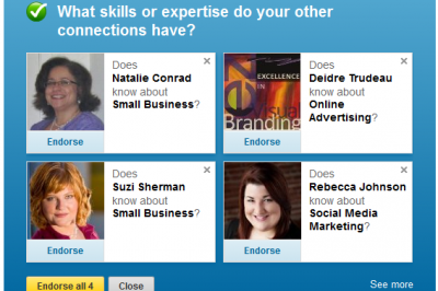 linkedin-endorsements
