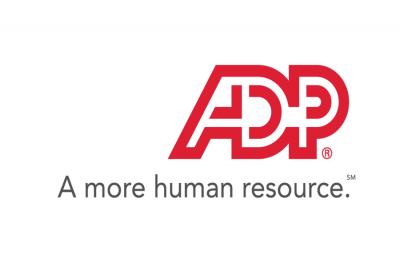 ADP-Red-Logo-ERE