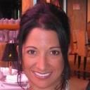 Christine Marino