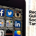 A Recruiter's Guide to Social Targeting