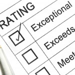 Staying On Top Of Employee Performance As An Effective Way To Mitigate Risk