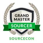 I competed in the SourceCon challenge…and you should too! by @TheJobGirl