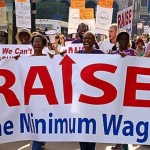 "New York ""Supersizes"" Minimum Wage to $15 for Certain Fast Food Employees"