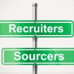 rec sourcers