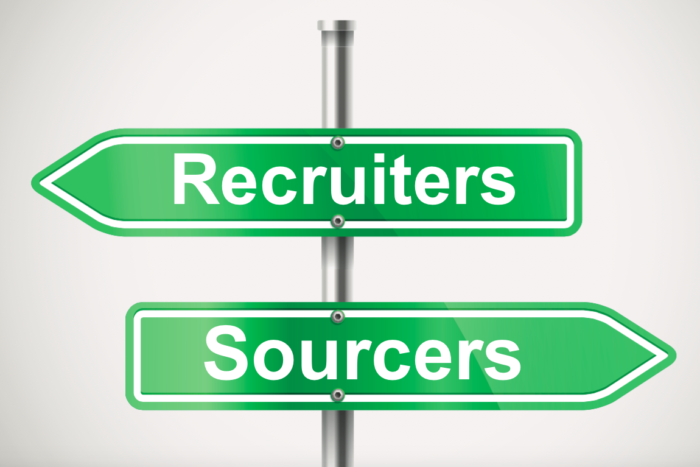 Sourcing is Hot But What Does a Corporate Sourcer Actually Do in 2015?
