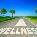 Are Workplace Wellness Programs Improving Health, or a Recipe For Overtesting?