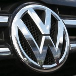 Raiding Volkswagen: It's Always OK to Take Talent From a Company in Trouble
