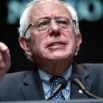 Bernie Sanders Brings Back the Employee Free Choice Act (aka Card Check)