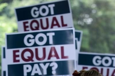 Equal-Pay-620x372