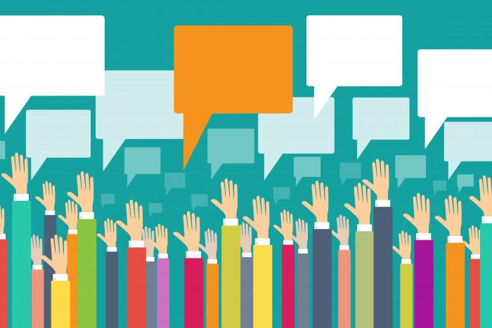 What You Need to Ask Before You Do Another Employee Engagement Survey