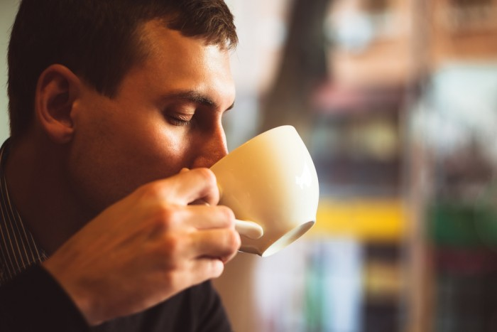 Fired For a Mouthful of Coffee? Court Says It Might Be Age Discrimination