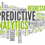 Making HR the Hero: Using Predictive Analytics to Solve Real Business Challenges