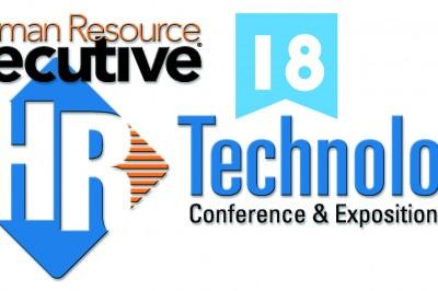HRTech-PR-Logo