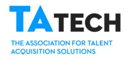 Job Board Trade Group Becoming TA Tech Association