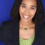 Kira Banks