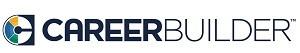CareerBuilder new logo