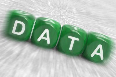 data green