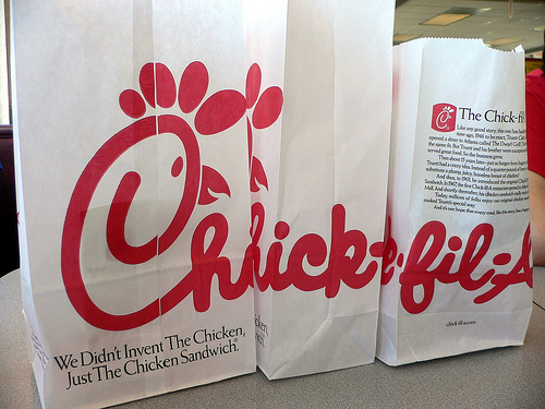 What Chick-fil-A Teaches Us About the Incredible Power of Company Culture