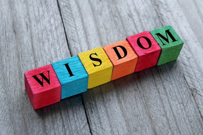 Hiring Wisdom: When Was the Last Time You Dug Into Your Hiring Process?